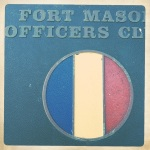 Mason_Officers